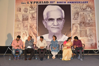 legendary-director-shri-lv-prasad-111th-anniversary-event