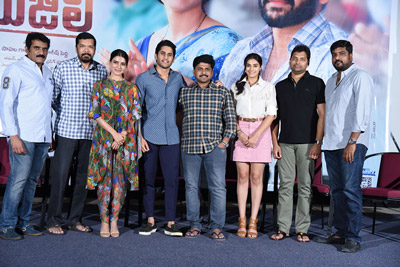 majili-movie-team-interview-about-the-success