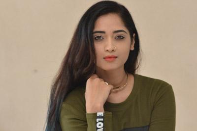 masoom-shankar-at-90ml-idhi-chala-thakkuva-movie-audio-launch