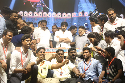 mega-star-chiranjeevi-birthday-celebrations