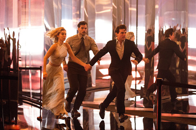 mission-impossible-fallout-movie-working-stills