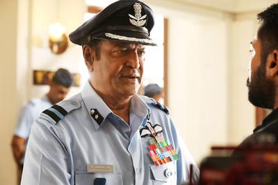 mohan-babu-look-from-the-movie-akasham-nee-haddhura