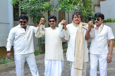 monagadevaru-movie-opening-event