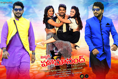 mr-homanand-movie-posters