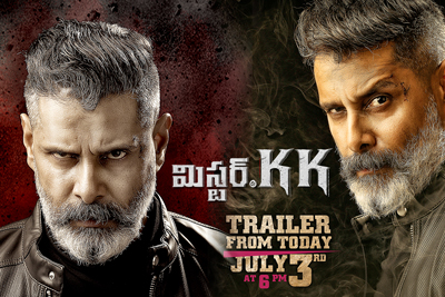 mr-kk-teaser-releasing-today-at-6pm