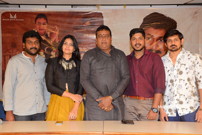 my-dear-maarthandam-movie-teaser-launch-stills