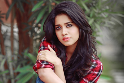 nabha-natesh-latest-photoshoot-stills