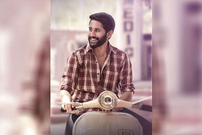 naga-chaitanya-look-in-his-upcoming-movie-with-shine-screens-production
