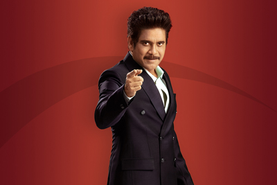 nagarjuna-stills-from-bigboss-3