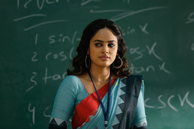 nanditha-swetha-stills-from-the-movie-akshara