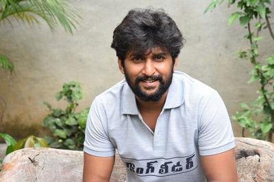 nani-interview-about-gang-leader
