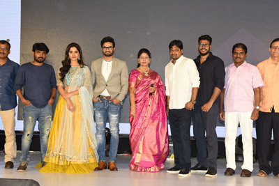 nannu-dochukuntuvate-movie-pre-release-event