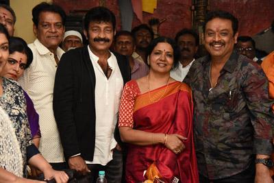 naresh-vijaya-krishna-nomination-event-for-maa