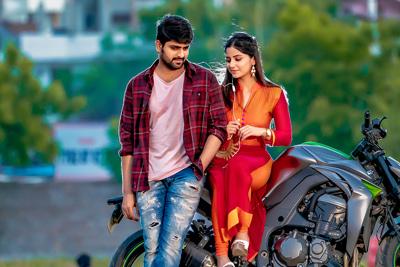 narthana-shala-movie-stills