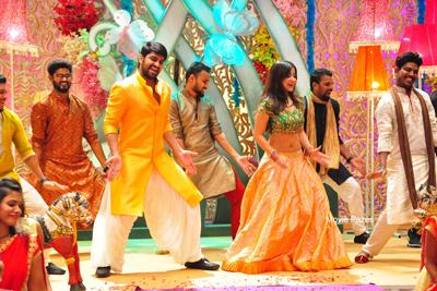 narthanasala-movie-song-coverage-stills