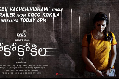 nayanthara-cocokokila-trailer-and-single-announcement