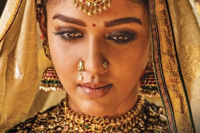 nayathara-look-from-syera-narasimha-reddy