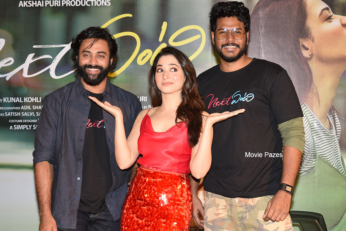 Index of /images/gallery/next-enti-movie-team-interview-with-press