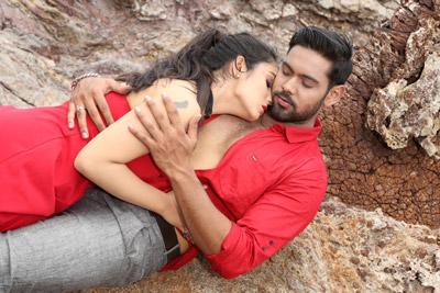 ninne-pelladatha-movie-stills