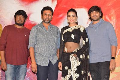 ninnu-thalachi-movie-team-pressmeet