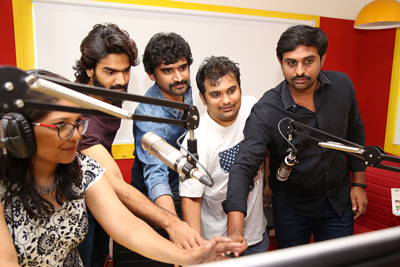 nippai-ragile-song-launch-from-rx-100