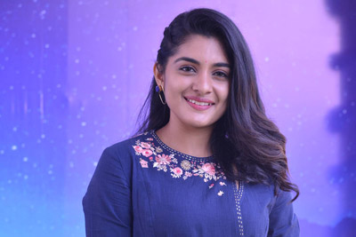 niveda-thomas-at-swaasa-movie-opening-event