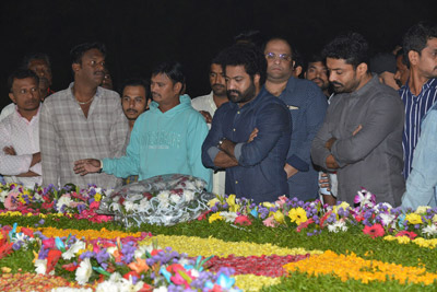 ntr-family-at-his-2rd-vardhanthi
