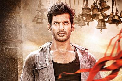 pandhem-kodi-2-movie-grand-releasing-on-18th-october