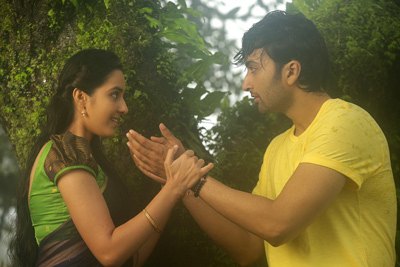 Parichayam Movie Stills