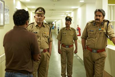 patnagarh-movie-poster-and-still