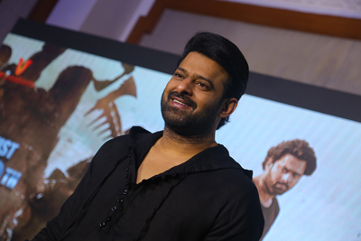 prabhas-latest-interview-stills-about-saaho