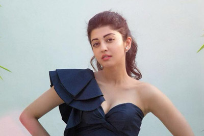pranitha-subhash-latest-photoshoot-stills