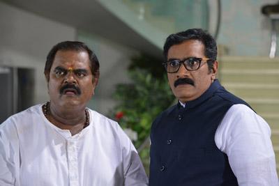 prashnistha-movie-latest-stills