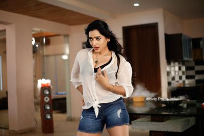 prashnistha-movie-stills