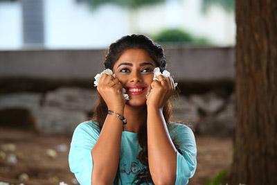 prema-katha-chitram-2-movie-fresh-stills