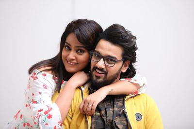 prema-katha-chitram-2-movie-latest-stills