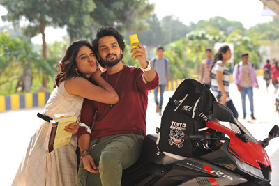 prema-katha-chitram-2-movie-new-stills