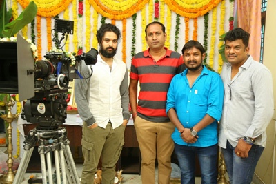 prema-katha-chitram-2-movie-opening-stills