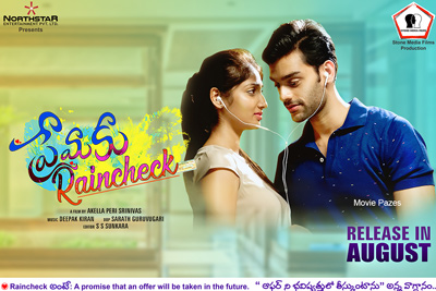 premaku-raincheck-movie-posters
