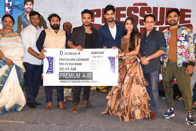 pressure-cooker-movie-pre-release-event