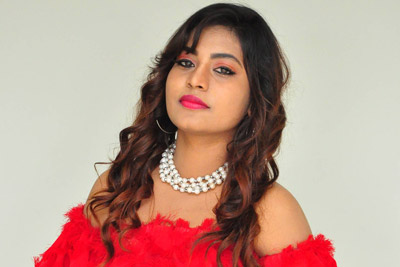 priya-augustin-at-prema-antha-easy-kadhu-movie-pressmeet