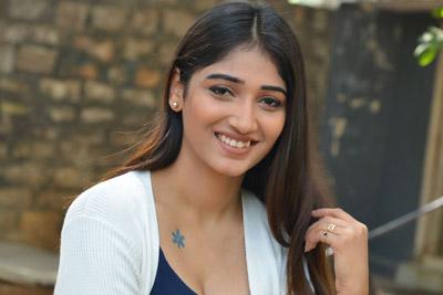 priya-vadlamani-at-husharu-team-interview-with-press