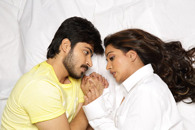 pyar-prema-kaadhal-movie-stills