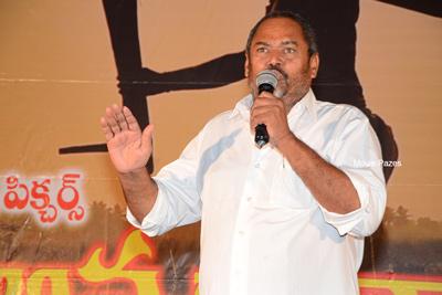 rnarayana-murthy-stills-at-annadata-sukhibhava-movie-pm