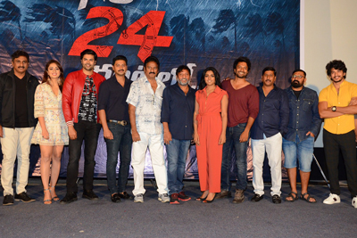 ragala-24-gantallo-movie-1st-look-launch-event