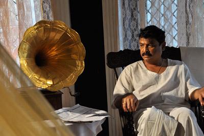 raghupathi-venkaiah-naidu-movie-stills