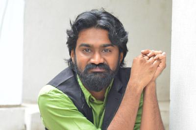 rahul-ramakrishna-interview-about-husharu-movie