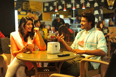 raj-dooth-movie-new-stills