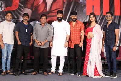 raju-gari-gadi-3-movie-success-meet-event