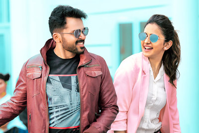 rakul-and-karthi-still-from-dhev